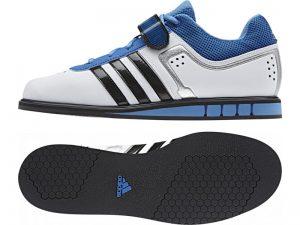 Squat Schuhe Squat Die Die Die Squat Richtigen Richtigen Schuhe Schuhe Squat Richtigen Richtigen Die PikOXZTu